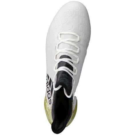adidas Herren Fussballschuhe X 16.1 SG