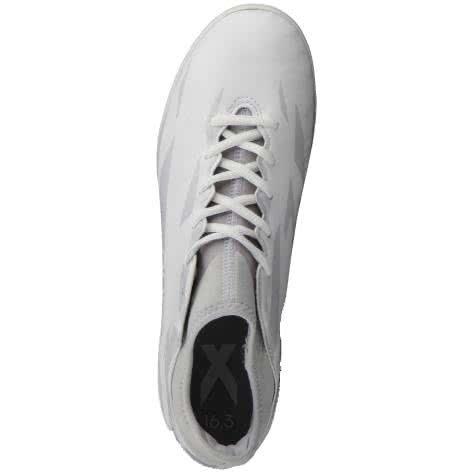 adidas Herren Fussballschuhe X 16.3 IN