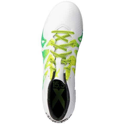 adidas Herren Fussballschuhe X 15.3 TF