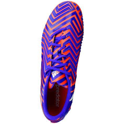 adidas Fussballschuhe P Absolion Instinct AG