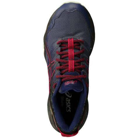 Asics Damen Trail Running Schuhe Gel-Sonoma 3 G-TX T777N