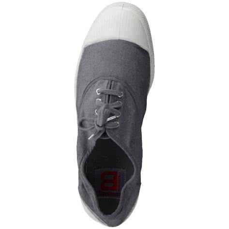 Bensimon Damen Sneaker Tennis Lacet Femme F15004