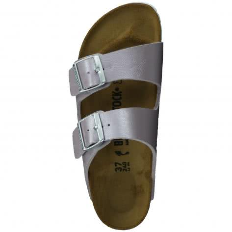 Birkenstock Damen Sandale Arizona BF