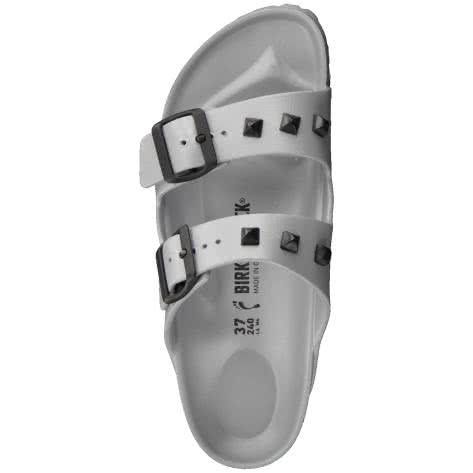 Birkenstock Damen Sandale Arizona EVA