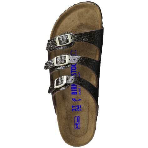 Birkenstock Damen Sandale Florida SFB