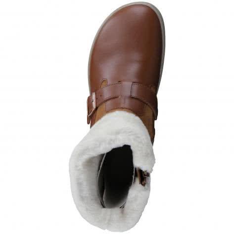 Birkenstock Damen Boots Stirling Ladies