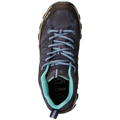 CMP Damen Trekking Schuhe Rigel Low 3Q13246