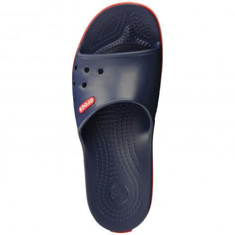 Crocs Badeschuhe Crocband II Slide 204108