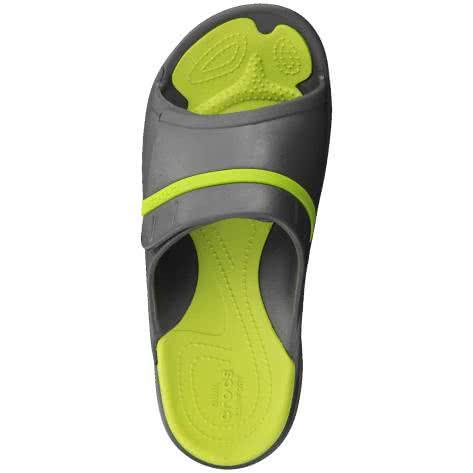 Crocs Herren Sandale MODI Sport Slide 204144