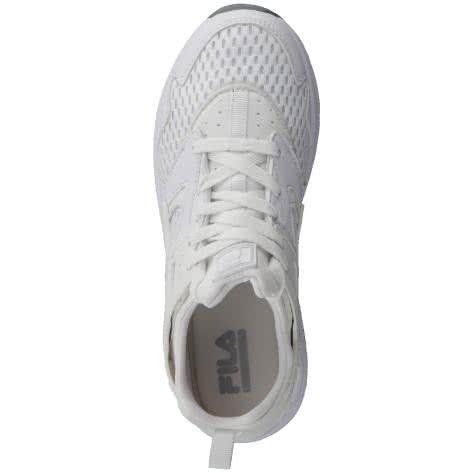 Fila Damen Sneaker Fleetwood Low 1010053