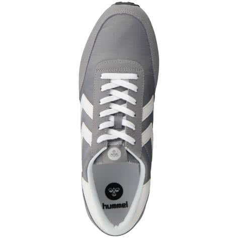 Hummel Herren Sneaker Seventyone Sport 64288