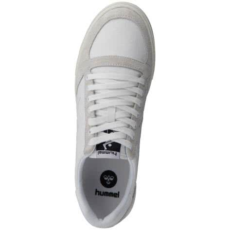 Hummel Sneaker Slimmer Stadil Tonal Low 64466