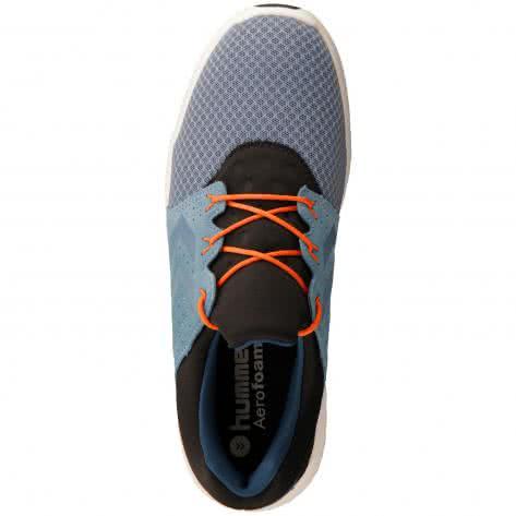 Hummel Herren Sneaker Terrafly NP 60312