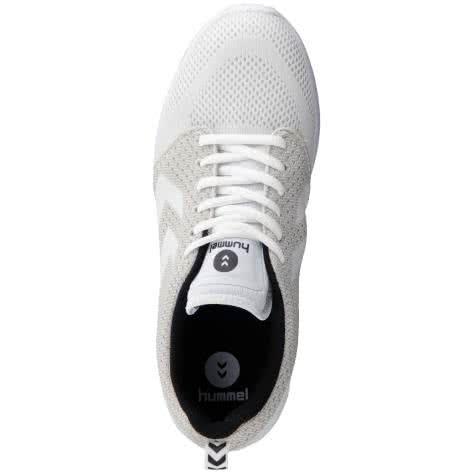 Hummel Sneaker Zeroknit II 60345