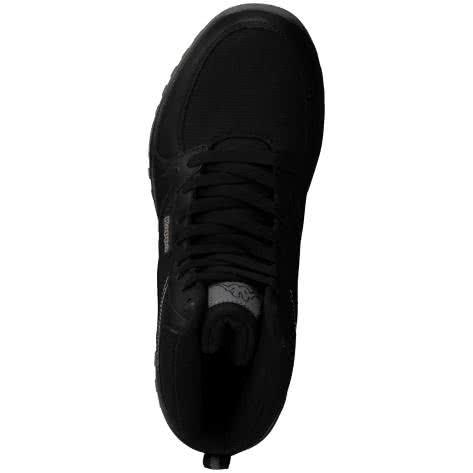 Kappa Herren Boots Asker Mid 242157