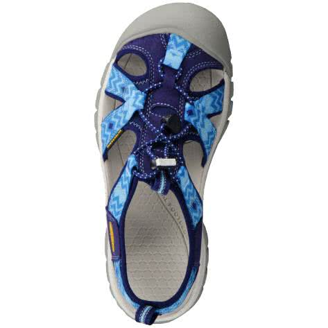 Keen Damen Sandale Venice H2