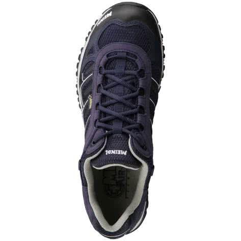 Meindl Herren Schuhe Cuba GTX 30180