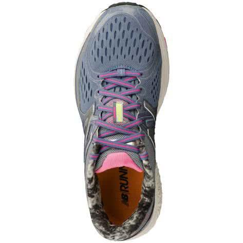 New Balance Damen Laufschuhe 1260v6 520151-50-B