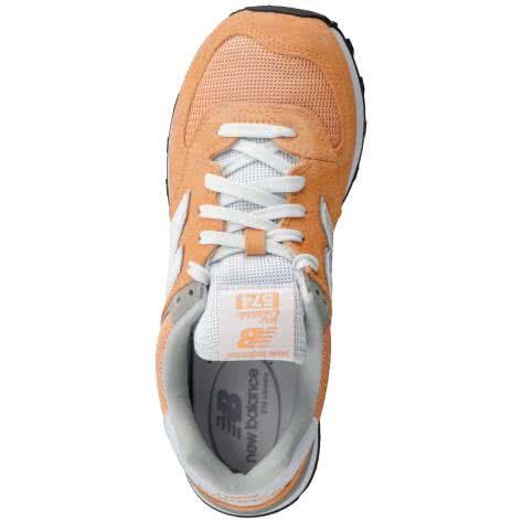 New Balance Damen Sneaker 574 Core Plus 584771-50