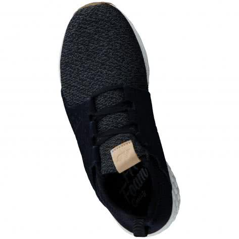 New Balance Damen Laufschuhe Fresh Foam Cruz 580181-50
