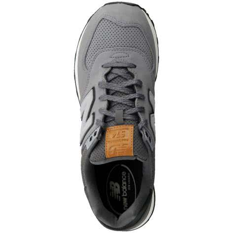 New Balance Unisex Sneaker ML574 581731-60