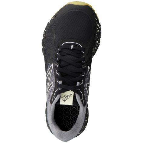 New Balance Damen Running Schuhe Vazee Pace V2 520211-50
