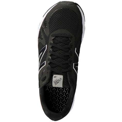 New Balance Herren Running Schuhe Vazee Urge V1 520311-60