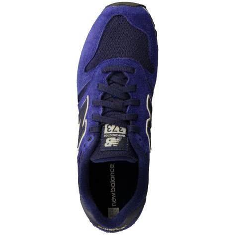 New Balance Damen Sneaker 373 584611-51