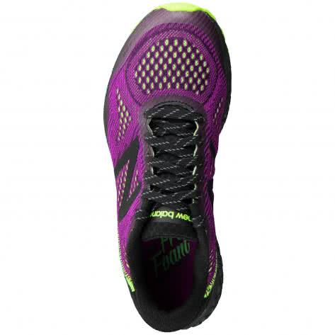 New Balance Damen Trail Running Schuhe Gobi v2 580271-50