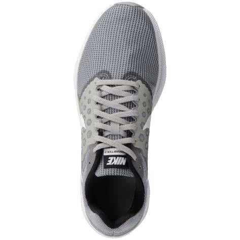Nike Herren Laufschuhe Downshifter 7 852459