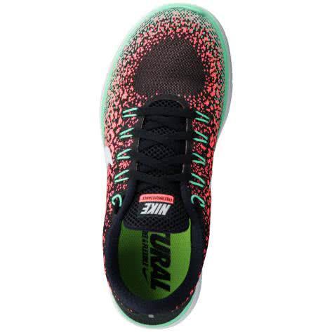 Nike Damen Laufschuhe Free RN Distance 827116