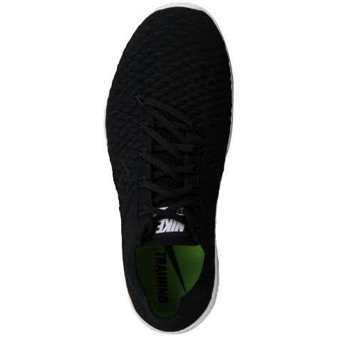 Nike Damen Trainingsschuhe Free TR Flyknit 2 904658