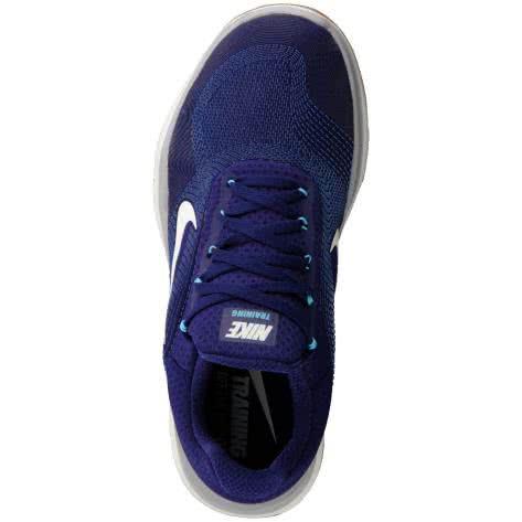 Nike Herren Trainingsschuhe Free Trainer v7 898053
