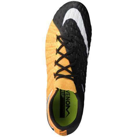 Nike Herren Fussballschuhe Hypervenom Phantom III AG-Pro 852566