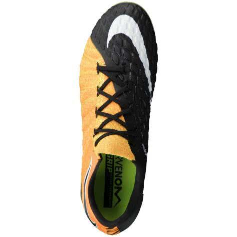 Nike Herren Fussballschuhe Hypervenom Phantom III FG 852567