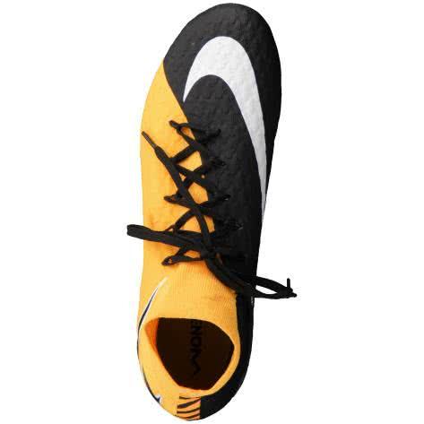 Nike Herren Fussballschuhe Hypervenom Phatal III DF FG 852554