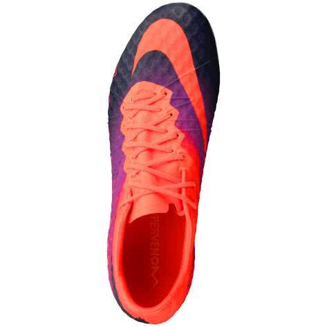 Nike Herren Fussballschuhe Hypervenom Phinish II FG 749901