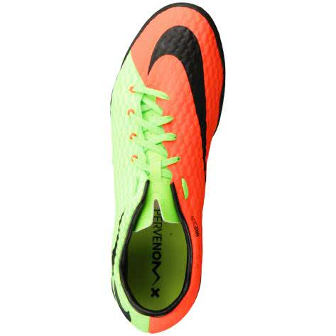 Nike Herren Fussballschuhe HypervenomX Phelon III TF 852562