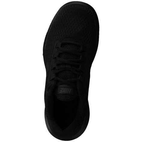 Nike Damen Laufschuhe LunarConverge 852469