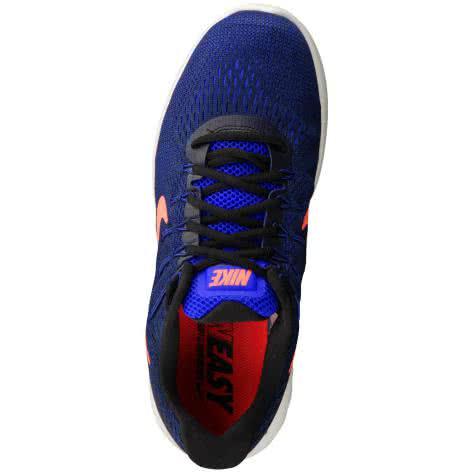 Nike Herren Laufschuhe Lunarglide 8 843725
