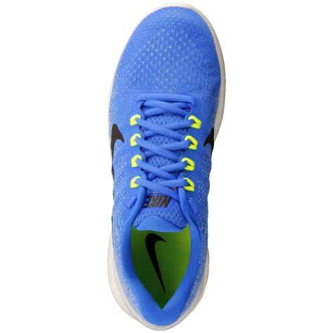 Nike Herren Laufschuhe Lunarglide 9 904715