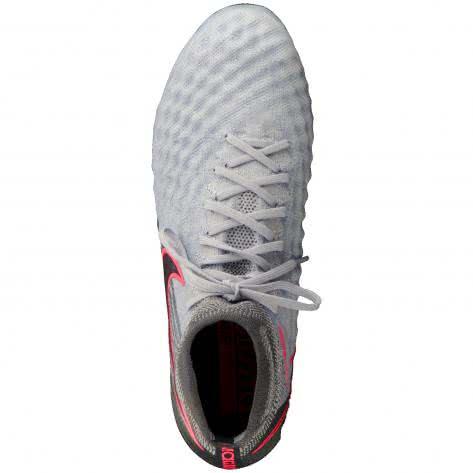 Nike Herren Fussballschuhe Magista Obra II FG 844595