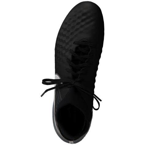 Nike Herren Fussballschuhe Magista Onda II DF FG 917787
