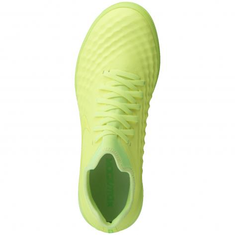 Nike Herren Fussballschuhe MagistaX Finale II TF 844446