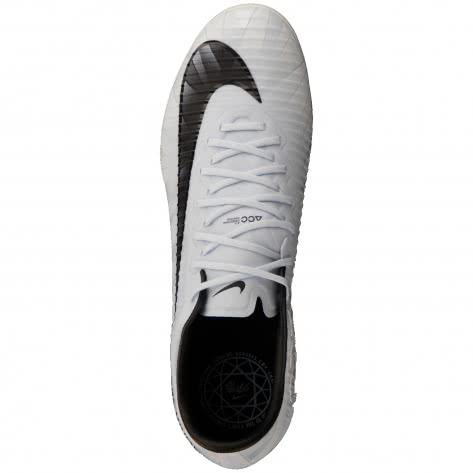 Nike Herren Fussballschuhe Mercurial Vapor XI CR7 FG 852514