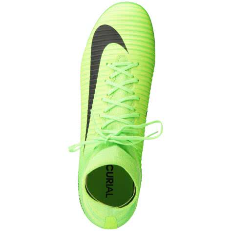 Nike Herren Fussballschuhe Mercurial Veloce III DF AG-Pro 831960
