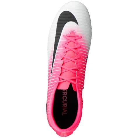 Nike Herren Fussballschuhe Mercurial Veloce III AG-Pro 850793