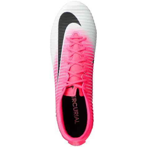 Nike Herren Fussballschuhe Mercurial Veloce III FG 847756
