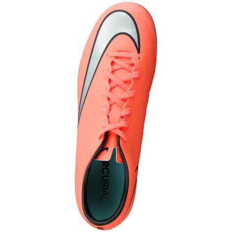 Nike Herren Fussballschuhe Mercurial Victory V AG-R 717140