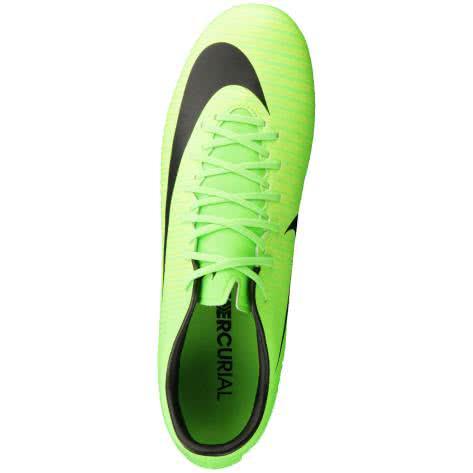 Nike Herren Fussballschuhe Mercurial Victory VI AG-Pro 831963